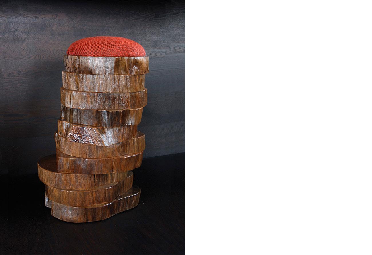 Bar-stool-2