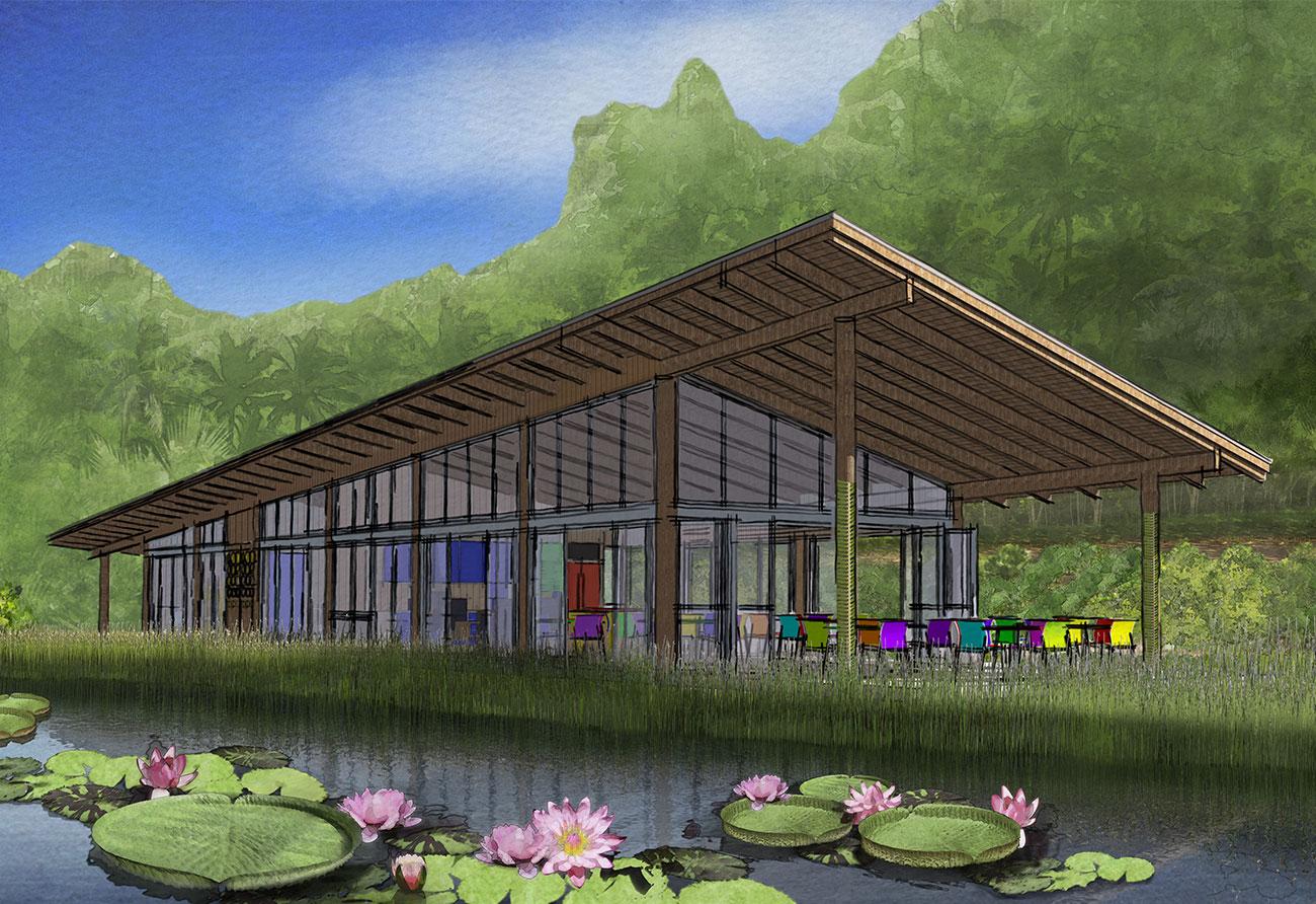 Botanic-Garden-Centre-Raro-1