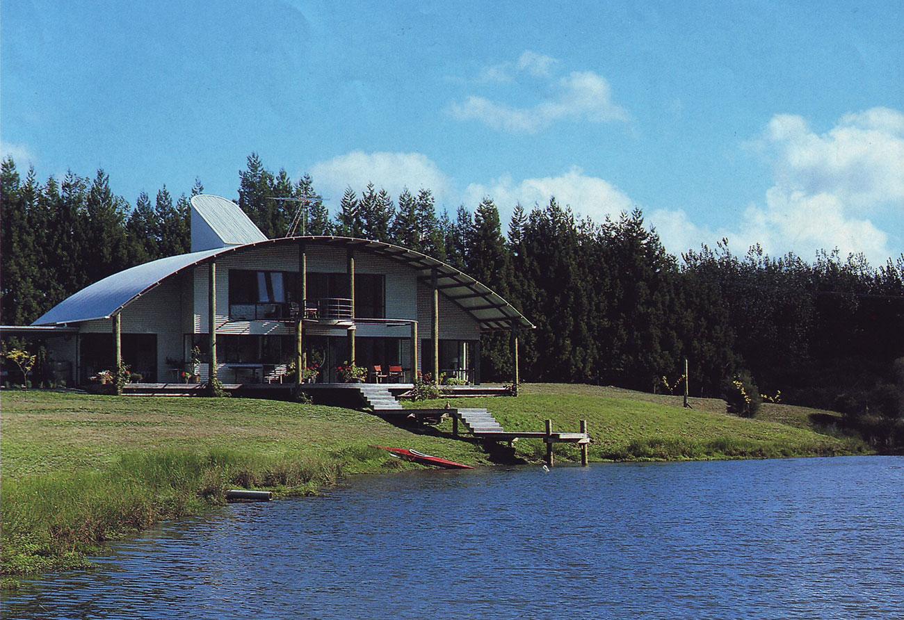 Coatesville house 2