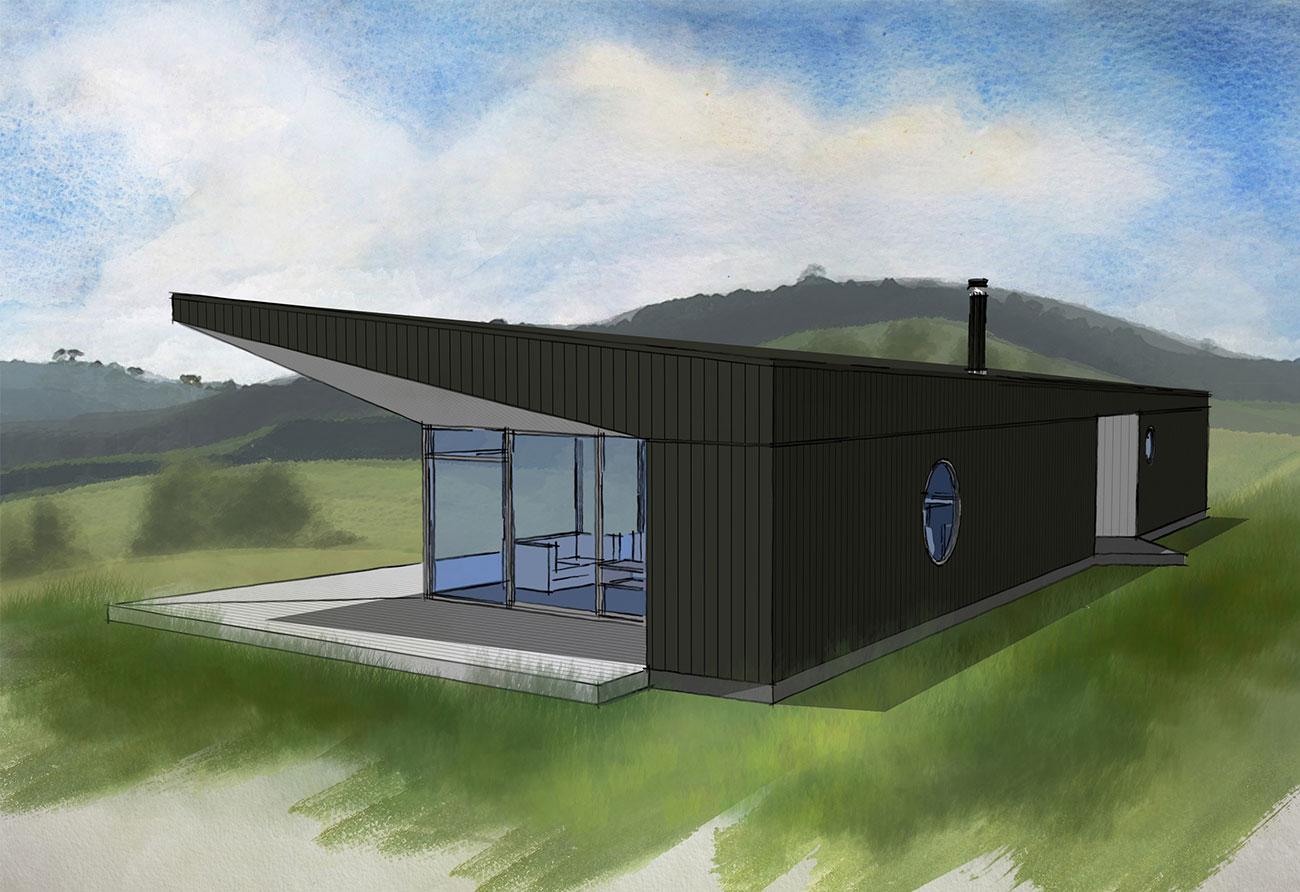 Kingfisher-House-1