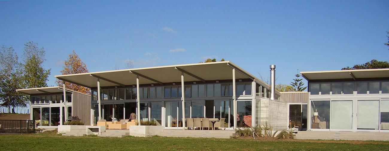 Sustainable-House-North-Waikato-1