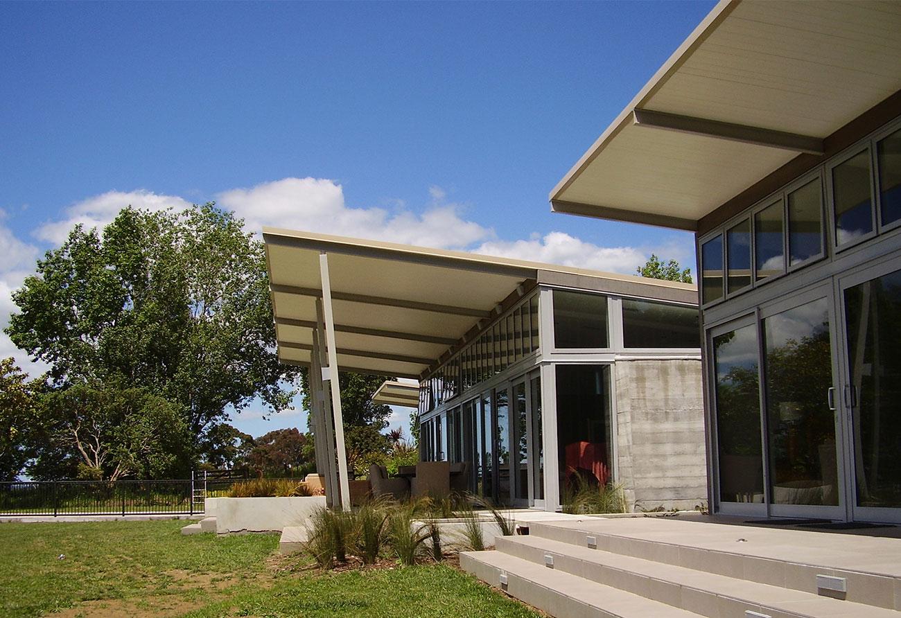 Sustainable-House-North-Waikato-2