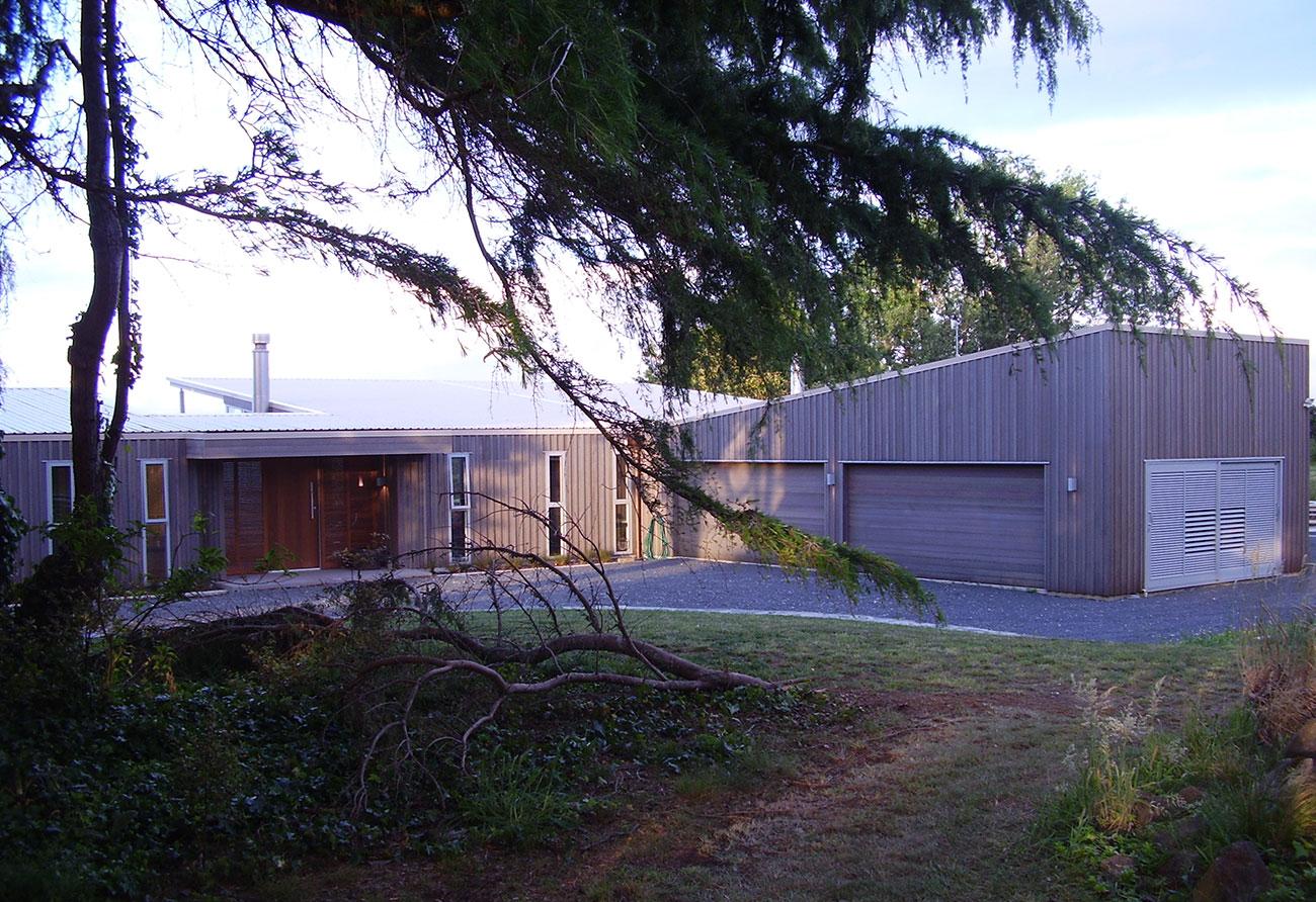 Sustainable-House-North-Waikato-6