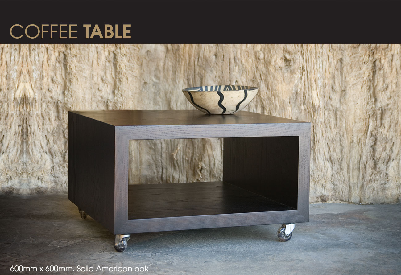 furniture-4